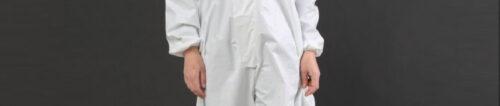 xeirourgiki-forma-ypsilis-prostasias.jpg