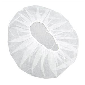 Non-Woven-Disposable-Cap